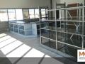 bancone-vendita-pezzi-ricambio-autovetture-e-scaffalature-leggere-zincate-senzimir-01