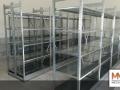 bancone-vendita-pezzi-ricambio-autovetture-e-scaffalature-leggere-zincate-senzimir-02