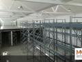 mediterranea-metalli-realizzazione-scaffalature-porta-pallet-05