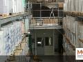 mediterranea-metalli-realizzazione-scaffalature-porta-pallet-09
