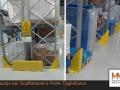 paracolpi-per-scaffalature-e-porte-tagliafuoco-01