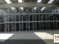 scaffalatura-portapallet-multipiano-passerelle-magazino-autoricambi-02