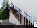 Scala-esterna-in-acciaio-con-rampa-e-ballatoio01