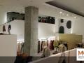 soppalco-negozio-abbigliamento-01