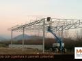 Tettoia-con-copertura-in-pannelli-coibentati-mediterranea-metalli-01