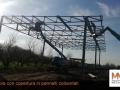 Tettoia-con-copertura-in-pannelli-coibentati-mediterranea-metalli-02