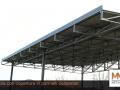 Tettoia-con-copertura-in-pannelli-coibentati-mediterranea-metalli-03