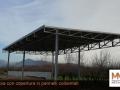 Tettoia-con-copertura-in-pannelli-coibentati-mediterranea-metalli-04