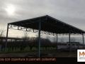 Tettoia-con-copertura-in-pannelli-coibentati-mediterranea-metalli-05