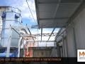 tettoia-con-chiusure-perimetrali-e-saracinesca-01