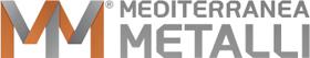 Mediterranea Metalli