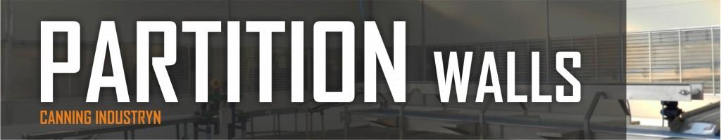 6 Partition